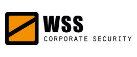 WSS CORPORATE SECURITY
